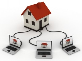 FineHomeMoves - harnessing the power of the internet