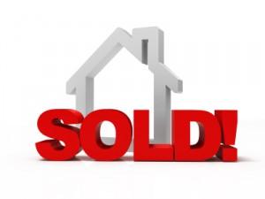 Sold by FineHomeMoves Intero Los Gatos - Silicon Valley Real Estate