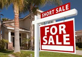 short sale 1