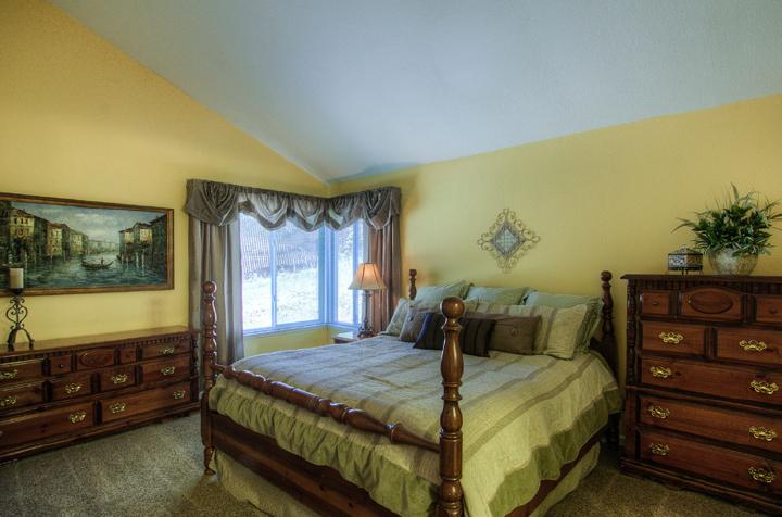 Giraudo Bedroom 1
