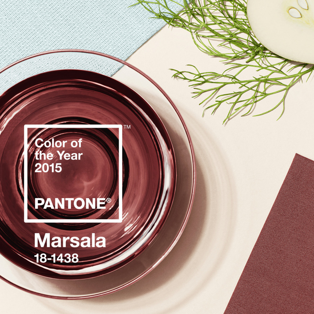 inline_pantone_color_of_the_year_2015_press_release-1024x1024