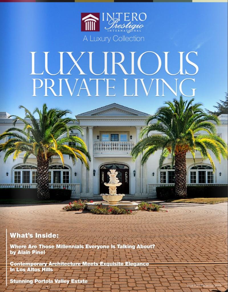 Prestigio Magazine 21