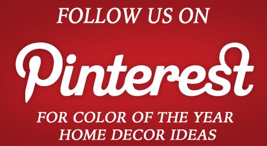 Pinterest-Logo-Icon1