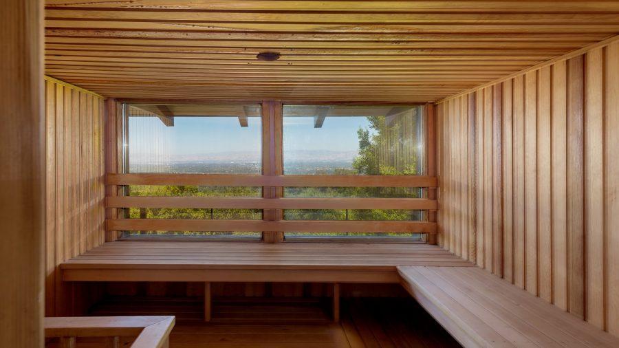 030_Sauna