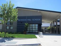 blossom hill school 2